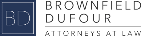 Brownfield Dufour PLLC